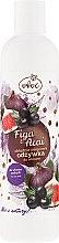 Kup Obłędnie owocowa odżywka do włosów suchych - Ovoc Figa i acai