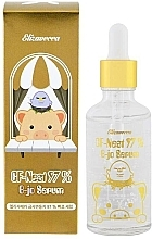 Kup Serum Odmładzające z ekstraktem z gniazda Swiftlet - Elizavecca Face Care CF-Nest 97% B-jo Serum