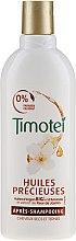 Kup Odżywka do włosów Drogocenne olejki - Timotei Precious Oils Conditioner
