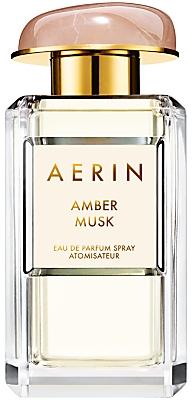 Estée Lauder Aerin Amber Musk - Woda perfumowana