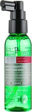 Kup Spray na porost i wzmocnienie włosów - Estel Beauty Hair Lab 53 Active Therapy