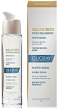 Kup Serum do twarzy - Ducray Melascreen Serum Global
