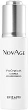 Kup Przeciwzmarszczkowe serum z czystym retinolem - Avon Novage