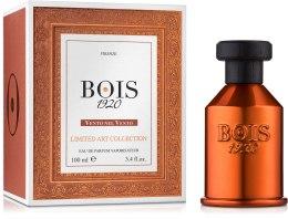 Kup Bois 1920 Vento Nel Vento Limited Art Collection - Woda perfumowana