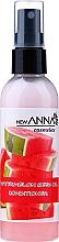 Kup Odżywka do włosów bez spłukiwania z olejkiem z pestek arbuza - New Anna Cosmetics