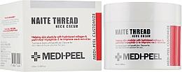Kup Peptydowy krem kolagenowy do szyi - Medi Peel Naite Thread Neck Cream