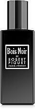 Kup Robert Piguet Bois Noir - Woda perfumowana