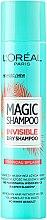 Kup Suchy szampon do włosów - L'Oreal Paris Magic Shampoo Tropical Splash