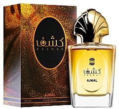 Kup Ajmal Kashaf - Woda perfumowana