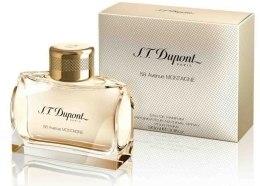 Kup Dupont 58 Avenue Montaigne - Woda perfumowana (miniprodukt)