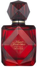Kup Agent Provocateur Fatale Intense - Woda perfumowana (tester z nakrętką)
