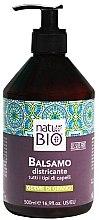 Kup Balsam do włosów - Renee Blanche Natur Green Bio
