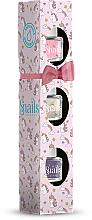 Kup Zestaw lakierów do paznokci - Snails Mini Unicorn (nail/polish/3x7ml)