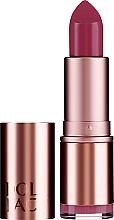 Kup Matowa pomadka do ust - Doll Face Velvet Hug Matte Lipstick