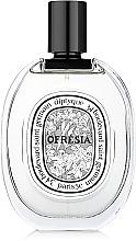 Kup Diptyque Ofrésia - Woda toaletowa