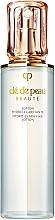 Kup Odświeżający balsam nawilżający do ciała - Cle De Peau Beaute Hydro-Clarifying Lotion