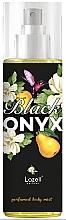 Kup Lazell Black Onyx - Spray do ciała