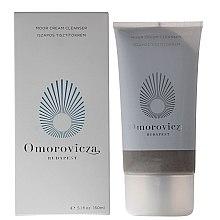Kup Oczyszczający krem do twarzy - Omorovicza Moor Cream Cleanser