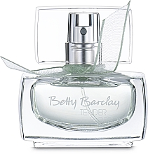 Kup Betty Barclay Tender Blossom - Woda perfumowana