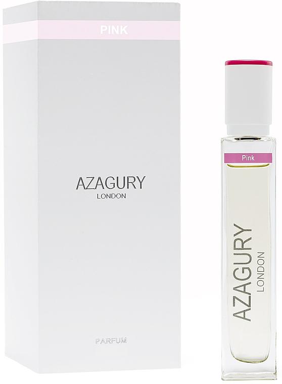 PRZECENA! Azagury Pink - Perfumy * — фото N1