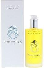 Kup Ujędrniający olejek do ciała - Omorovicza Firming Body Oil