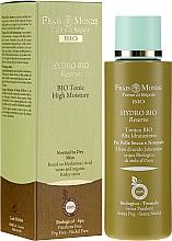 Kup Silnie nawilżający tonik do twarzy - Frais Monde Hydro Bio Reserve Tonic High Moisture