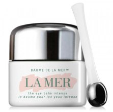Kup Balsam pod oczy - La Mer The Eye Balm
