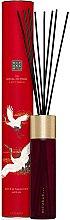 Kup Patyczki zapachowe Złoto i czarna sosna - Rituals The Ritual of Tsuru Fragrance Sticks