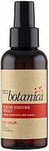 Kup Spray do włosów Ochrona koloru - Trico Botanica Color Endure Spray