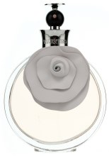 Kup Valentino Valentina - Woda perfumowana (tester bez nakrętki)