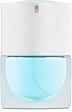 Kup Lanvin Oxygene - Woda perfumowana