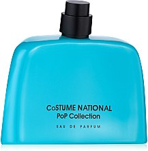 Kup Costume National Pop Collection - Woda perfumowana