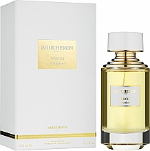 Kup Boucheron Neroli D'ispahan - Woda perfumowana