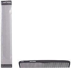 Kup Grzebień do włosów, 189 mm - Artero Peine Carbono