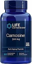 Kup Suplement diety Karnozyna - Life Extension Carnosine, 500 mg