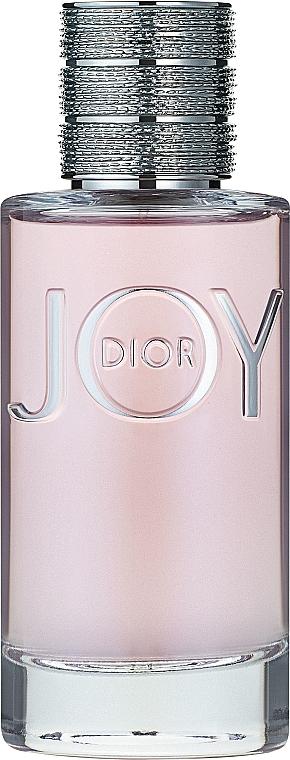 Dior Joy - Woda perfumowana (tester z nakrętką)