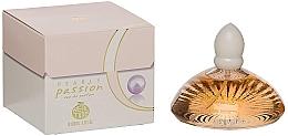 Kup Real Time Pearly Passion - Woda perfumowana
