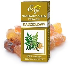 Kup Naturalny olejek kadzidłowy - Etja