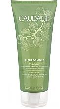 Kup Żel pod prysznic Kwiat winorośli - Caudalie Vinotherapie Fleur de Vigne Shower Gel