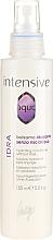 Kup Nawilżający balsam leczniczy do włosów - Vitality's Intensive Aqua Hydrating