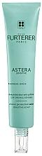Kup Serum do wrażliwej skóry głowy - Rene Furterer Astera Sensitive Pollution Protection Serum Sensitive Scalp