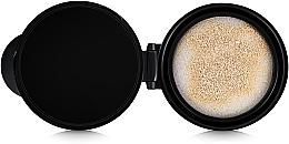 Kup PRZECENA! Wkład do podkładu w gąbeczce cushion - The Orchid Skin Flower Smart Cushion Water Drop Refill *