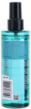 Żel w sprayu zagęszczający włosy - Kérastase Materialiste All-Over Thickening Spray Gel — фото N2