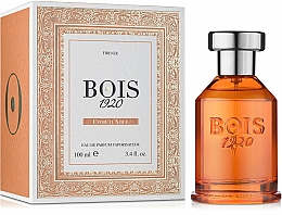 Bois 1920 Come II Sole - Woda perfumowana — фото N2