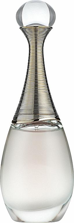 Dior J'Adore - Woda perfumowana