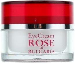 Kup Krem pod oczy - BioFresh Rose of Bulgaria Eye Cream