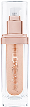 Kup Rozświetlacz do twarzy i ciała - Huda Beauty N.Y.M.P.H. All Over Body Highlighter