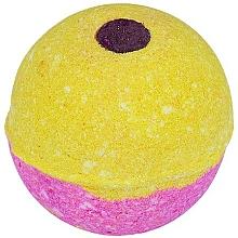 Kup Musująca kula do kąpieli - Bomb Cosmetics Watercolours Dunk in Love