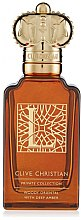 Kup Clive Christian L Woody Oriental - Perfumy