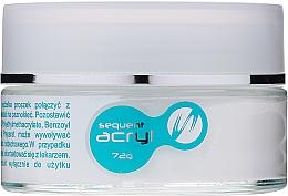 Kup Proszek akrylowy do paznokci - Silcare Sequent Acryl Pro
